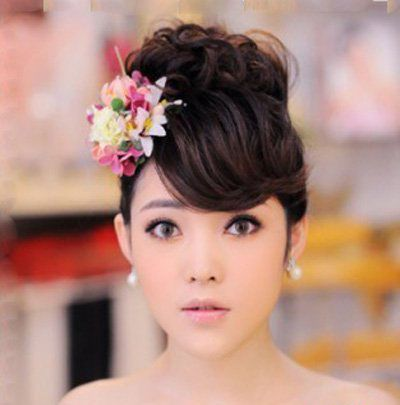 black hair updo styles 2011 157 best images about veils amp headpieces on 3485
