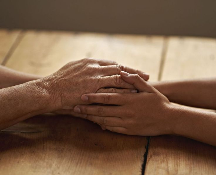 Η συγχώρεση και η προσφορά κάνουν καλό στην υγεία