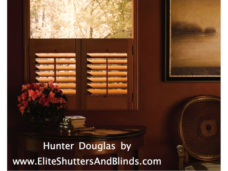 8 Best Cafe Style Shutters Images On Pinterest Indoor