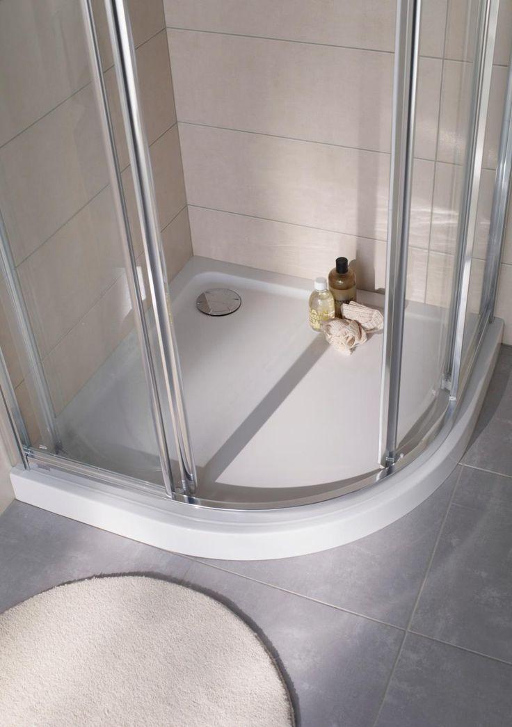 27 melhores imagens de salle de bain du haut no pinterest banheiro chuveiros e banheiros. Black Bedroom Furniture Sets. Home Design Ideas
