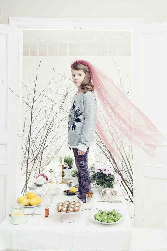 109 best images about latvian fashion on pinterest. Black Bedroom Furniture Sets. Home Design Ideas