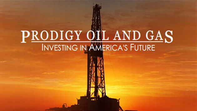 Prodigy's entire staff is dedicated to identifying commercially viable drilling prospects and production programs using state of the art expertise to consistently serve our industry and private partners.