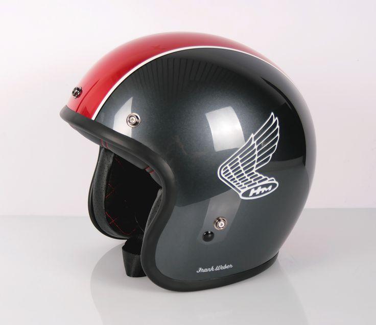 Welding Helmet Your Own Design