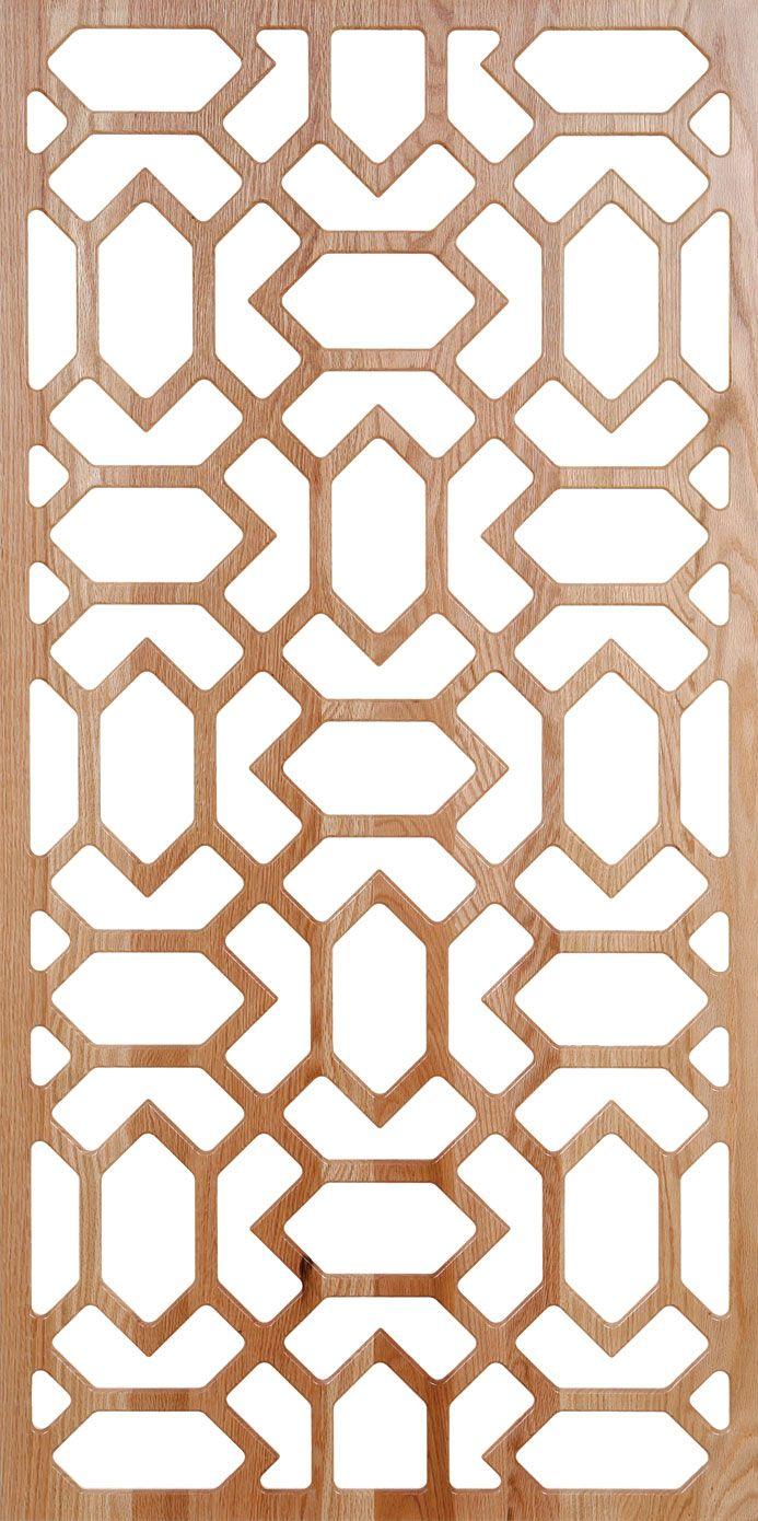 Grill pattern door grill design patterns manufacturer from new delhi - Pinecrest Inc Lightsmith Grilles