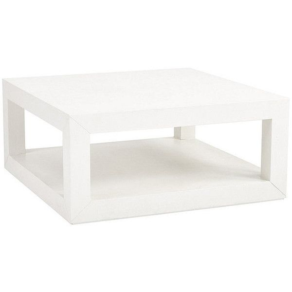 Rollins Console Table: Best 25+ Oversized Coffee Table Ideas On Pinterest
