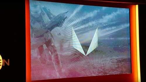 Videogiochi: #AMD potrebbe #aver svelato l'arrivo di Halo 3 su PC (link: http://ift.tt/2orinQs )