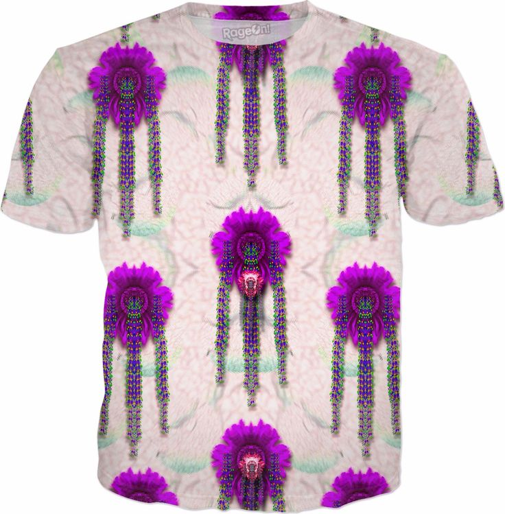 Check out my new product https://www.rageon.com/products/ice-flower-pop-art?aff=zfoM on RageOn!