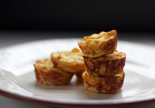 biscuits-2
