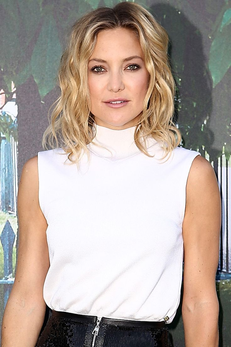 Top Trending bob hairstyles, April, 2019. Find a new look..