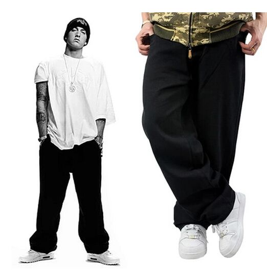 http://fashiongarments.biz/products/free-shipping-hip-hop-skateboard-pants-jeans-pants-tide-male-hip-hop-jeans-loose-casual-trousers-28-44/,   Free shipping Hip-hop skateboard pants jeans pants tide male hip-hop jeans loose casual trousers 28-44  ,   , fashion garments store with free shipping worldwide,   US $55.00, US $44.00  #weddingdresses #BridesmaidDresses # MotheroftheBrideDresses # Partydress