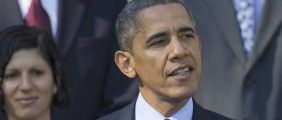 Obamacare marketplace violates federal security law