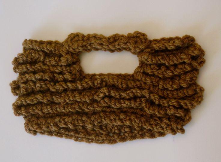 0cba2e53c84 Free Crochet Pattern For Lumberjack Hat ~ Pakbit for .