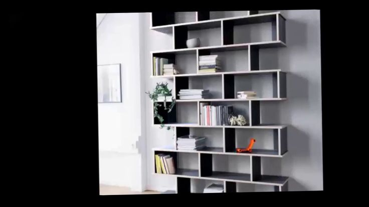 GIGadgets - Finding the right shelf has never been easier. This is the f...