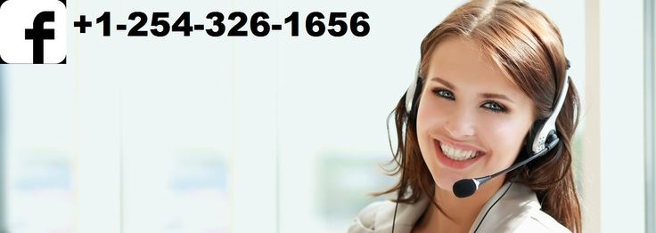 Facebook 24 Hour Customer Service Phone Number +1-254-326-1656  #Facebook 24 #Hour #Customer #Service #Phone #Number +1-254-326-1656 #Toll #Free Number for all facebook account issues like facebook #Hacked , Facebook account #blocked , Facebook account #Locked , facebook account #deactivated , facebook account #disabled , facebook account #deleted , Facebook account #delete , how to delete facebook , how to delete facebook account online, facebook #Care , Facebook #Service , Facebook…