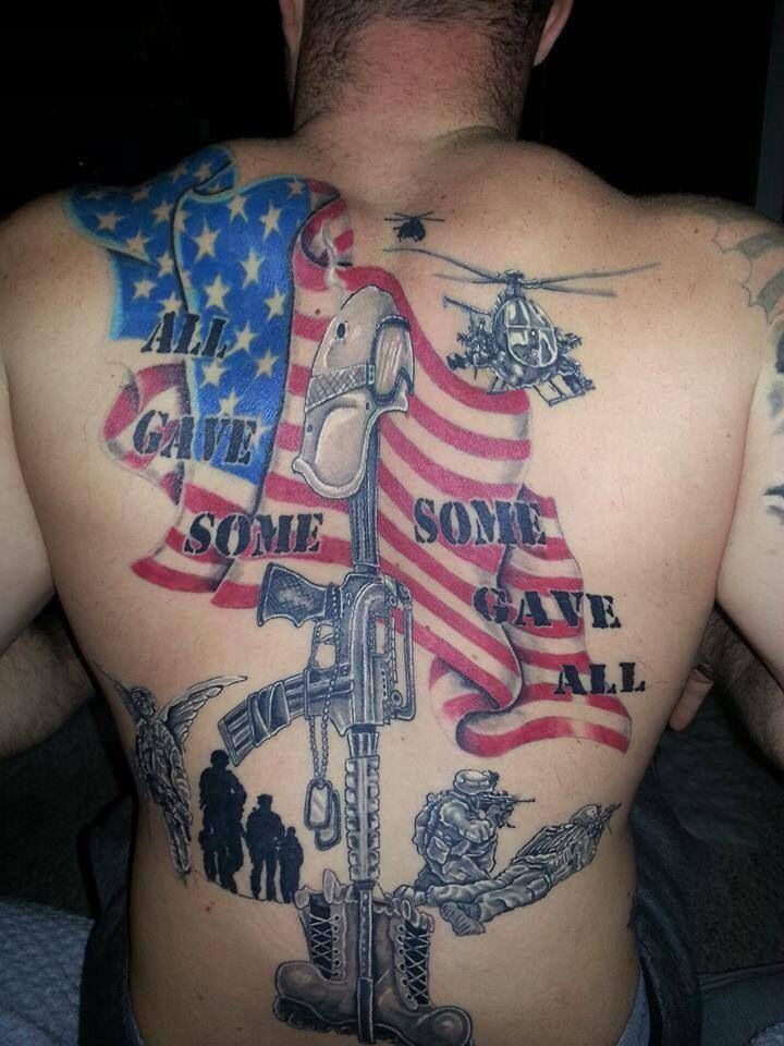 396 best images about marine tattoos on pinterest army tattoos semper fi tattoo and usmc. Black Bedroom Furniture Sets. Home Design Ideas