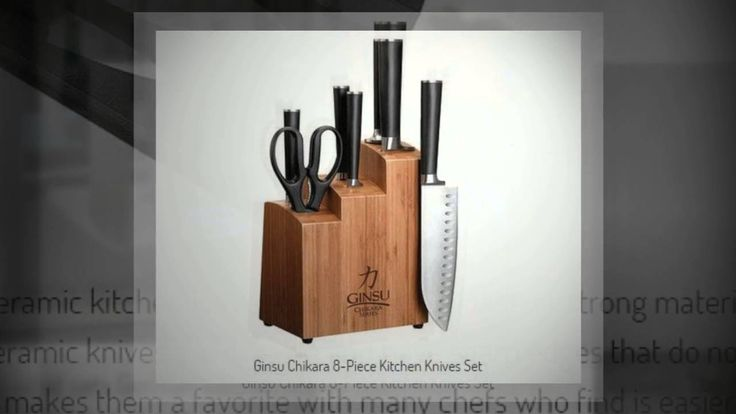 http://www.pcnchef.com/top-picks/japanese-kitchen-knives  Read my Japanese kitchen knives reviews 2016 to find the best Japanese knife with razor sharpness and long lasting blade.