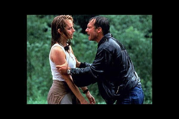 Twister (1996 film) Pictures, Twister (1996 film) Image, Movies Photo ...