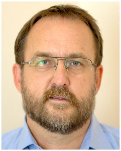 Dr. Fedor István