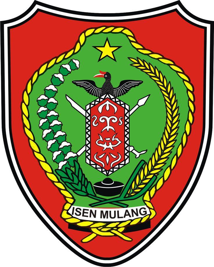Kalimantan Tengah Kalimantan, Indonesia, Kota