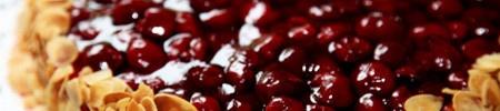 -Vanillecreme mit Früchten und Keimlingen -   50 g frische Keimlinge zB. Sonnenblumenkernkeimlinge, Dinkelkeimlinge, Kamutkeimlinge (24 Stunden bis drei Tage lang gekeimt)  1 Banane  1 Orange  100 g Beeren der Saison (z. B. Trauben, Erdbeeren, Heidelbeeren)  Schneiden Sie die Früchte in kleine Stückchen und vermischen Sie sie mit den Keimlingen.    - Vanillecreme -   250 ml Wasser  2 EL weisses Mandelmus  6 entsteinte Datteln  2 EL Bio-Leinöl  ¼ TL Bio-Vanillepulver