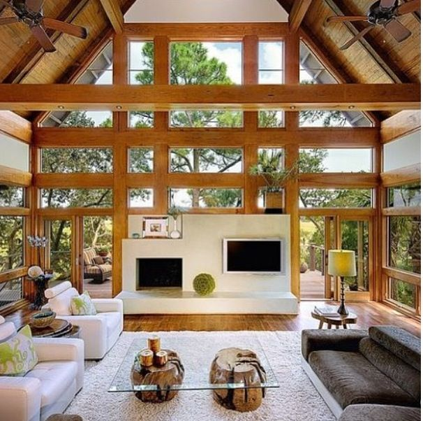 188 best House floor plans and nice things images on Pinterest ...