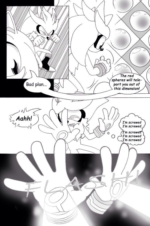 Issue2 pg13