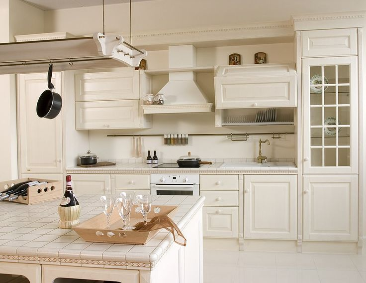 17 best ideas about cabinet refacing cost on pinterest for Refacing kitchen cabinets materials