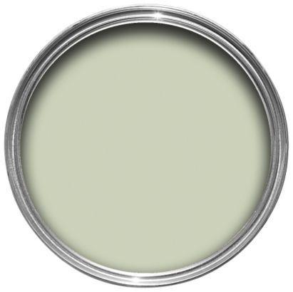 Dulux Kitchen Plus Matt Emulsion Paint Willow Tree 2.5L, 5010212503737