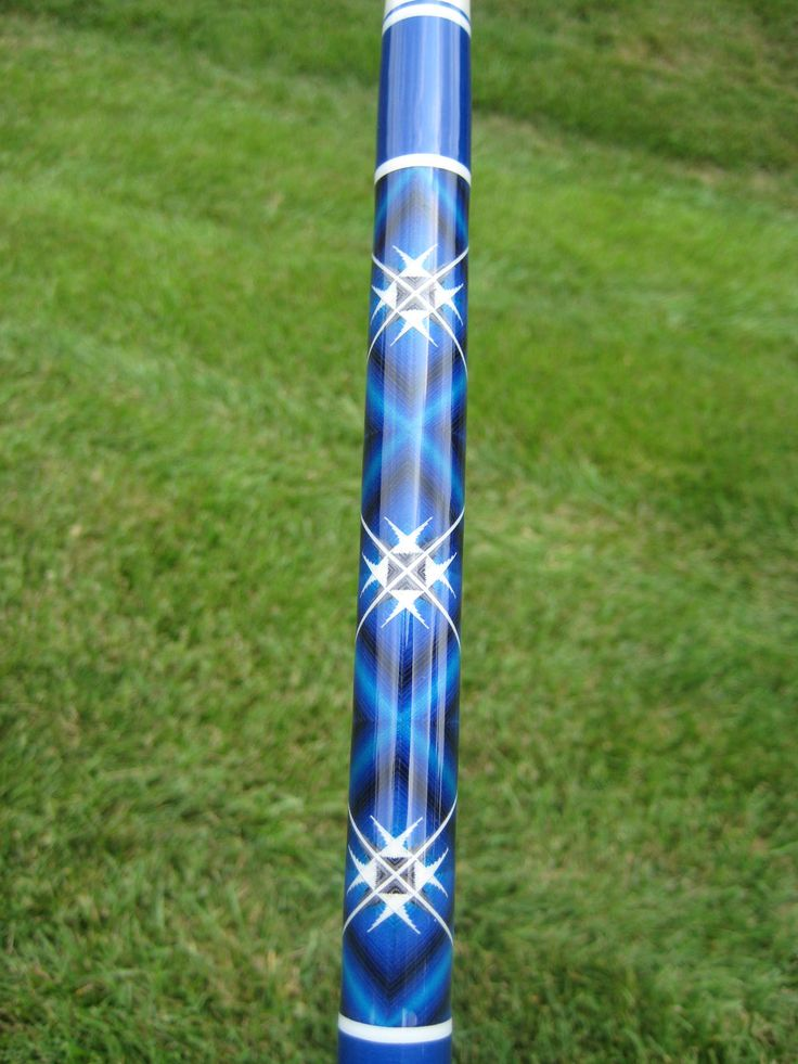 17 best images about fishing rod designs on pinterest for Fishing rod wraps
