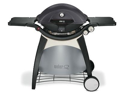 Weber Elektrogrill Q 240 Johann Lafer Edition : Weber grill holzkohle fabulous grill smoker weber outdoorchef