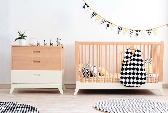 Mejores 177 imágenes de Nobodinoz / Nursery en Pinterest ...
