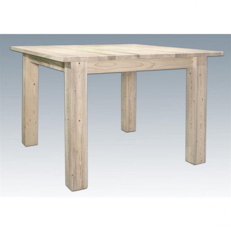 259 best folding table images on pinterest folding tables banquet tables and black dining rooms. Black Bedroom Furniture Sets. Home Design Ideas