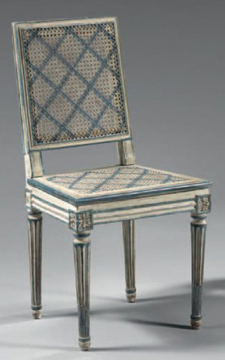 17 best images about seating on pinterest louis xvi for Chaise louis xvi