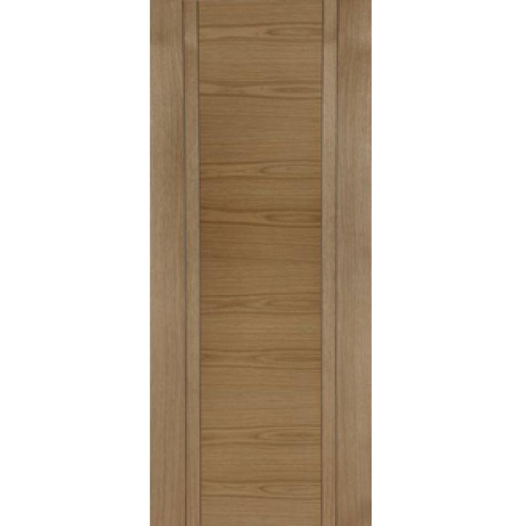 Buy Capri Oak Internal #Door