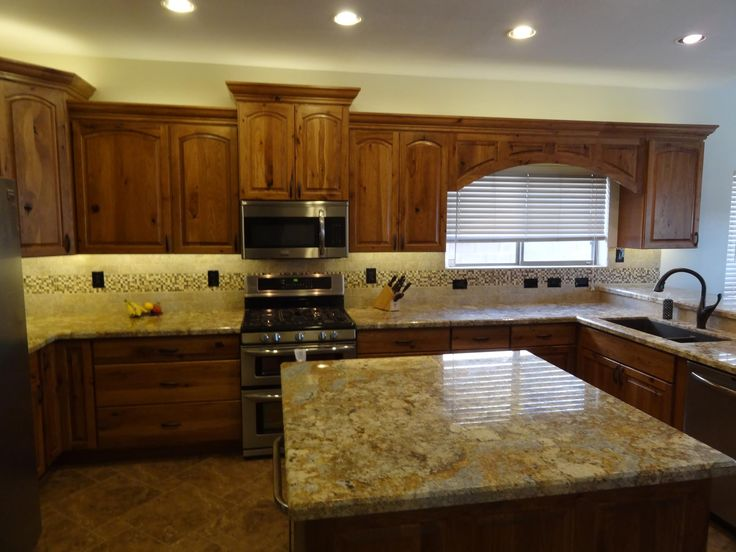 Remodeling Phoenix Awesome Decorating Design