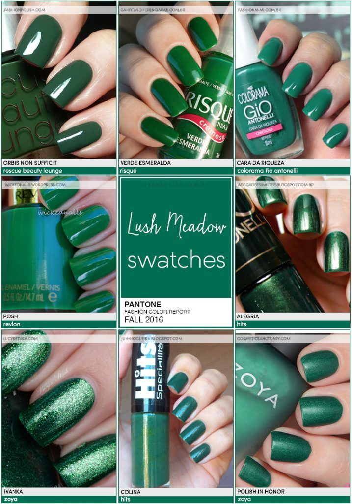 pantone-fall-2016-swatches_lush-meadow