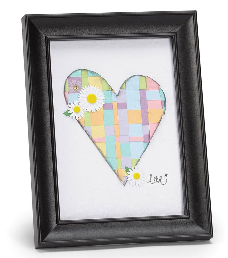 Cheap Frames From The Craft Store And Imagination: 153 Best Creativity Made Simple Images On Pinterest