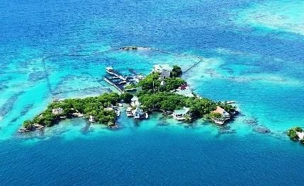 Islas del Rosario Cartagena, Colombia...sooooo excited to go here! Te amo colombia!!