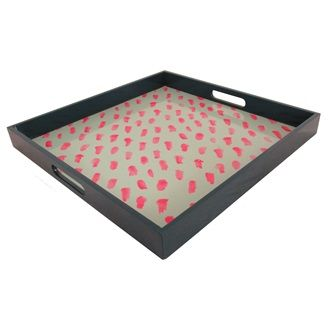 OTHER - Almost Animal Tray - Kerridge Linens & More