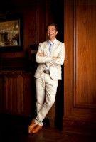 See HGTV's John Gidding and Vern Yip at the 2012 Fall Atlanta Home Show | Atlanta Daybook