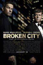 BROKEN CITY, 2013 Movie Review Watch, Mark Wahlberg, Russell Crowe, Catherine Zeta-Jones http://www.wildsoundmovies.com/2013movies.html