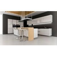 Contemporary Kitchen Cabinet Design best 25+ kitchen cabinets for sale ideas on pinterest | shelves