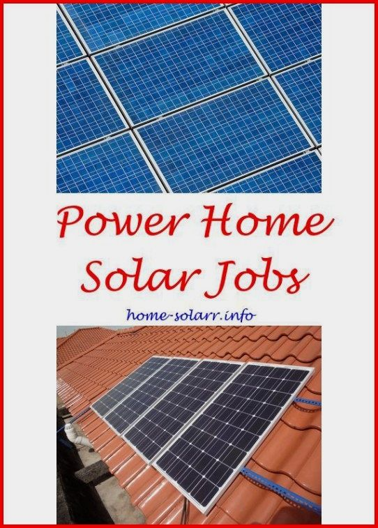 Renewable Solar Energy Solar Energy 3 Disadvantages Choosing To Go Eco Friendly By Changing Over To Solar Panel Technology Buy Solar Panels Solar Panels Solar Panel Installation