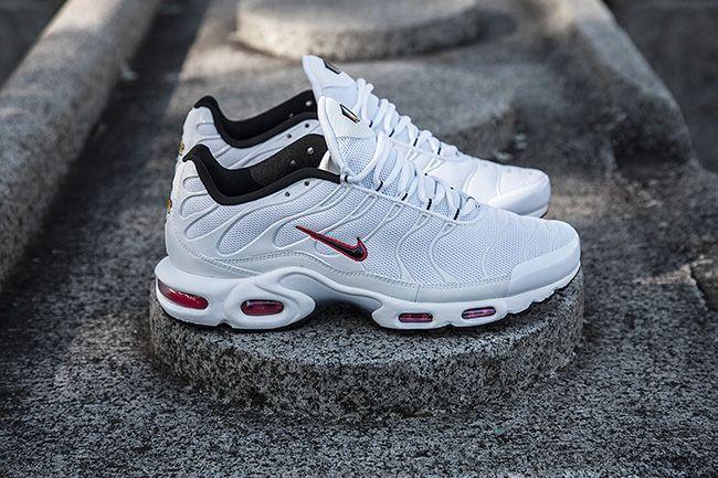 5d6e2b33d622 Fashionn Shoes  19 on