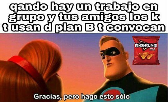 full hd xd  #momo #momos #momazo #memes #meme #memazo #memo #colombia #argentina #chile #peru #paraguay #humor #humornegro #tugfa http://quotags.net/ipost/1641435245285078403/?code=BbHjKitBfWD