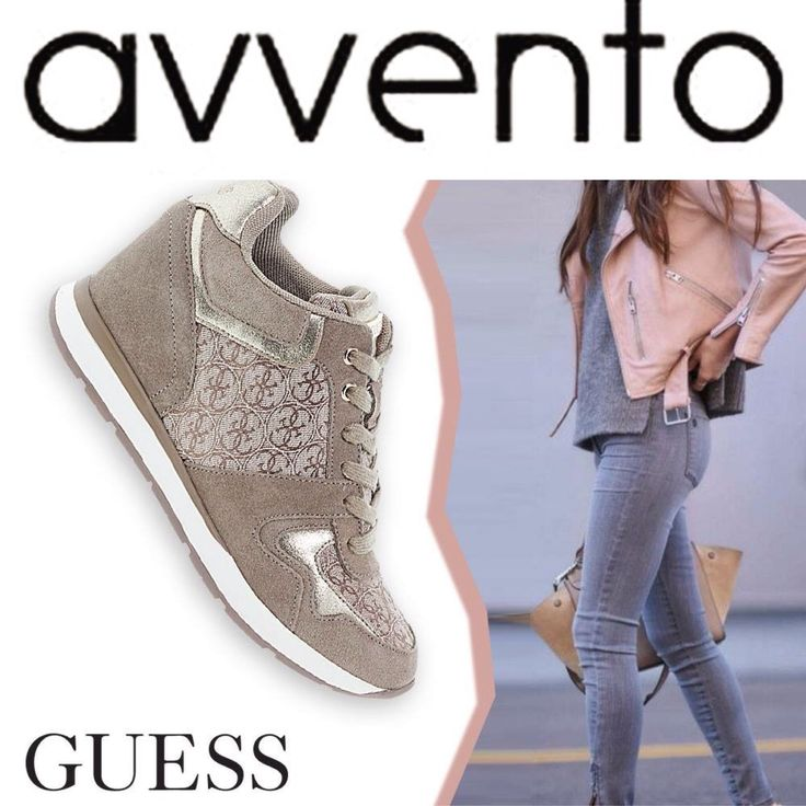 Guess τιμή 150 euro στο www.avvento-shoes.gr