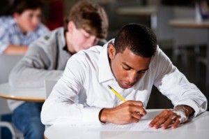 SAT Essay prep - 11 part article