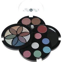 Zestaw kosmetyków Makeup Trading - e-glamour