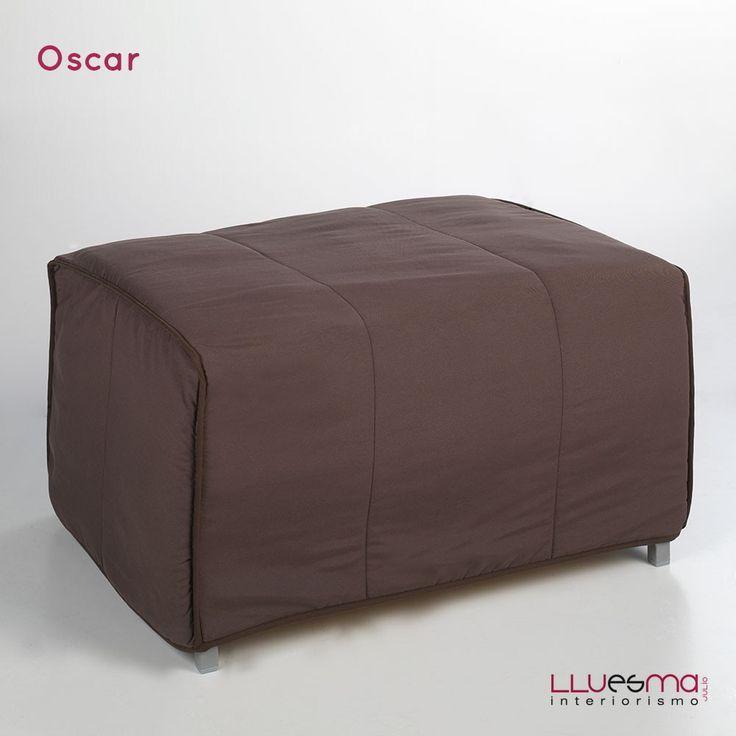 17 best images about sof cama on pinterest ux ui for Sofa bed uma