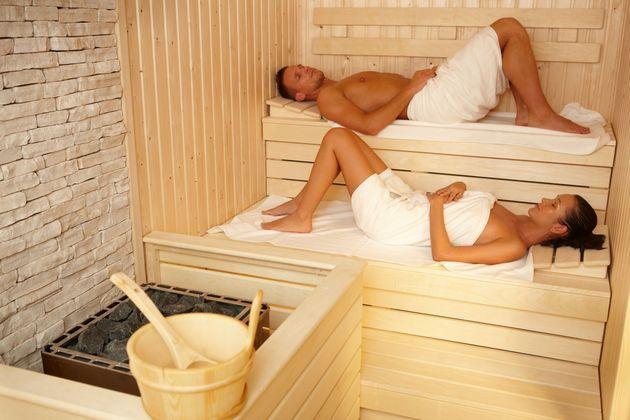 25 best wellness und gesundheit images on pinterest health magazine and interesting facts. Black Bedroom Furniture Sets. Home Design Ideas